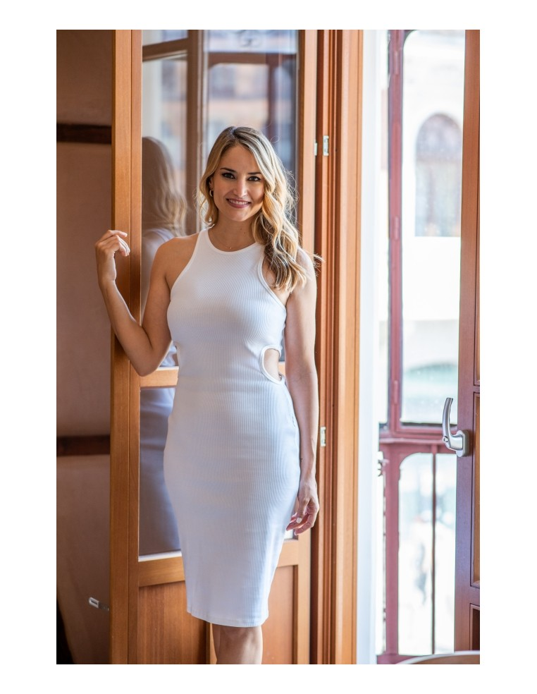 Vestido_Ribet_Moolberry_Alba_Carrillo