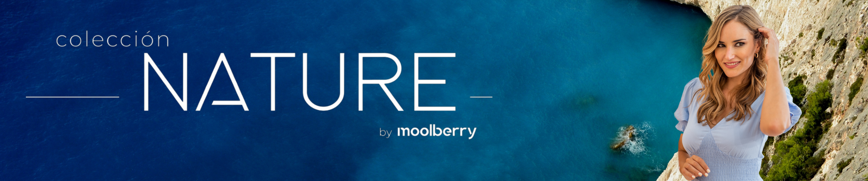 Colección Nature Moolberry
