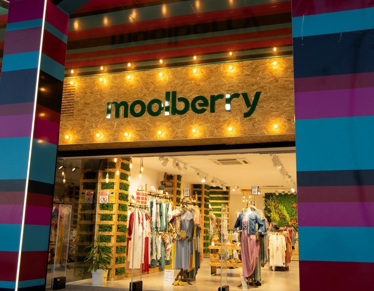Tienda_Moolberry