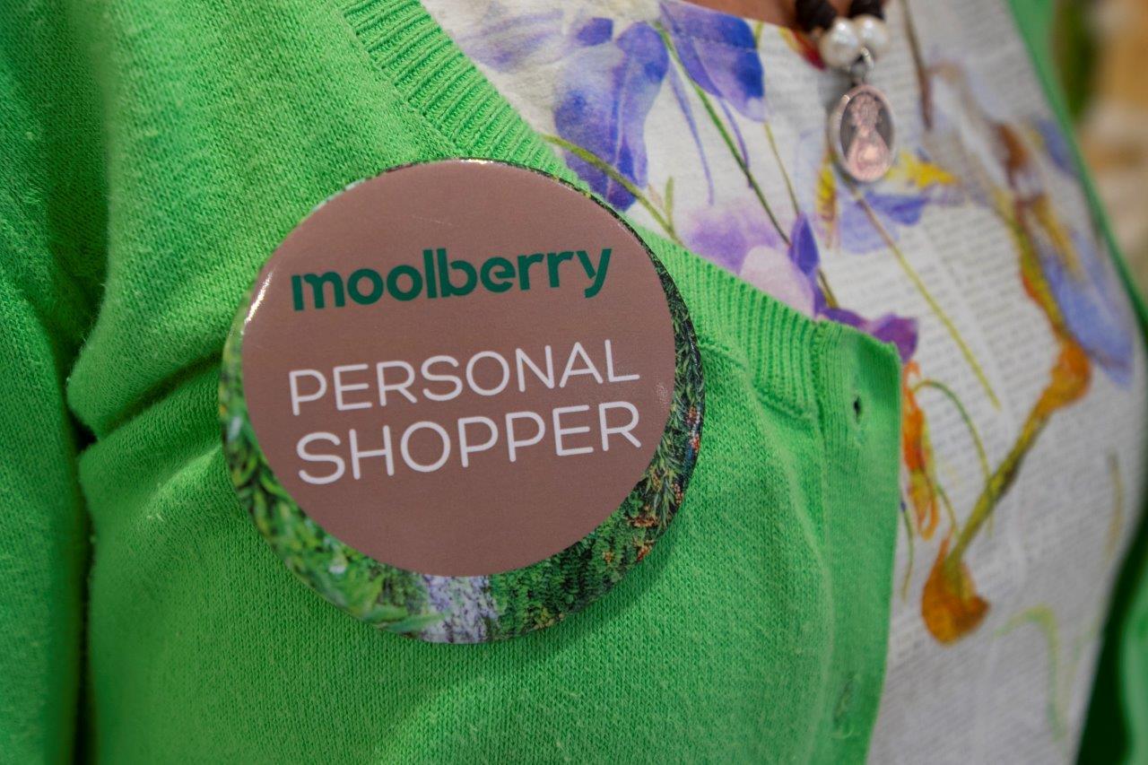 Formacion_Moolberry