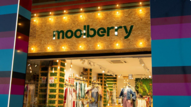 Moolberry_Benidorm
