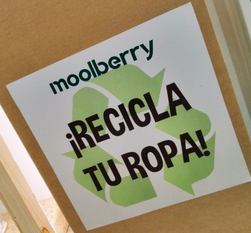 Moolberry_Recicla